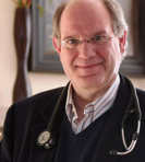 dr-mulder-picture